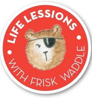 LLWFW Logo